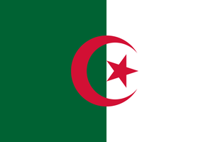 10 Facts About Algeria