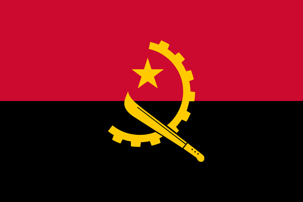 10 Facts About Angola