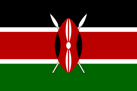 10 Facts About Kenya