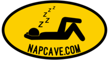 The NapCave