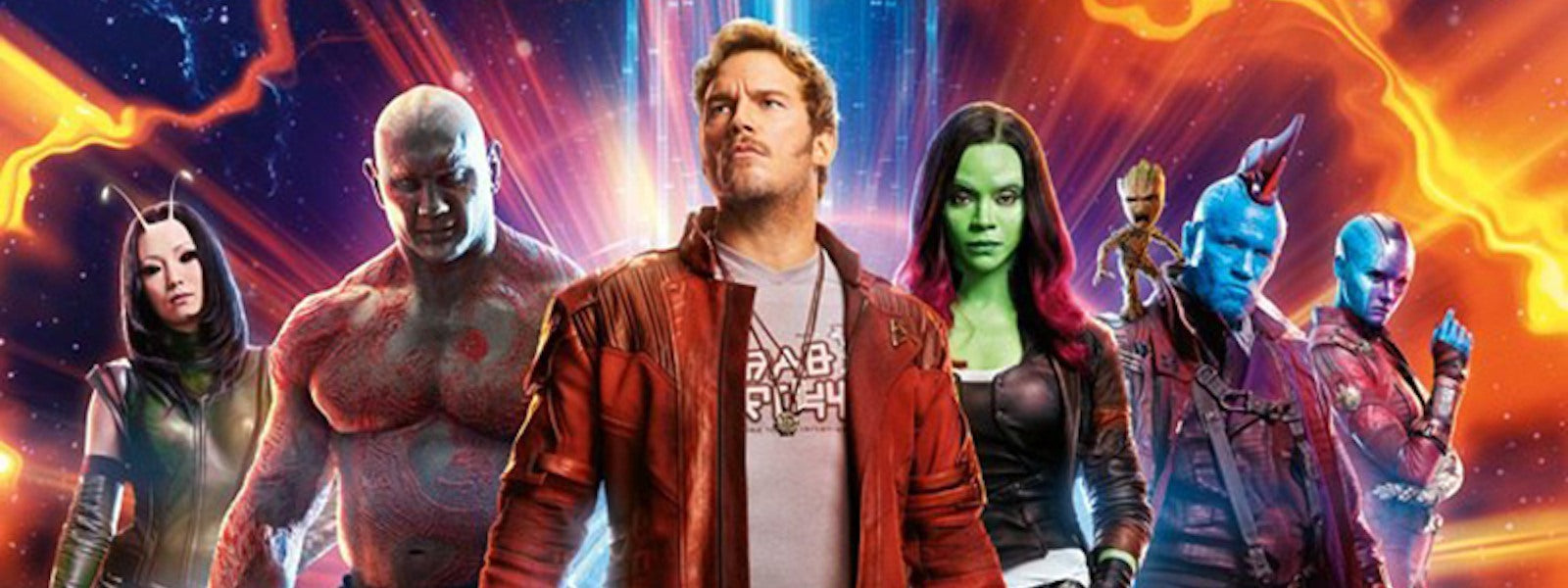 Guardians Of The Galaxy 9 Facts You Need To Know