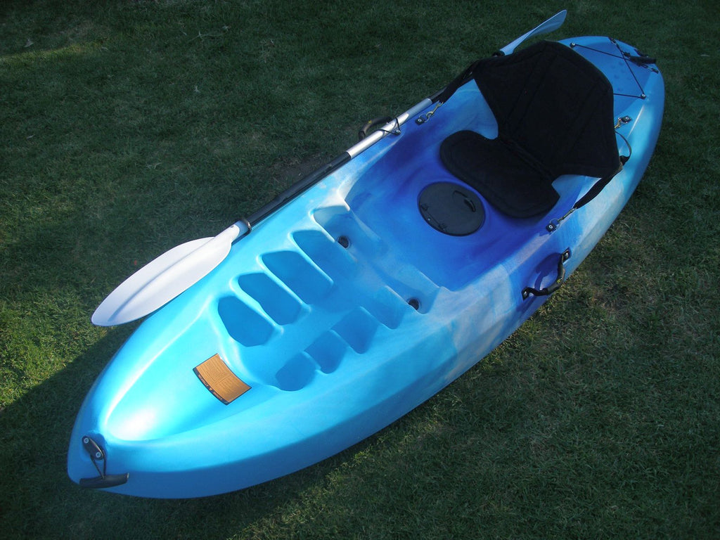 MOLA - Recreational Kayak