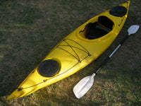 SWIFT - Sit-in Recreational Kayak