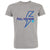 FULL VOLTAGE T-SHIRT