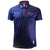 ENVISION VIRGIN RACING TEAM POLO SHIRT