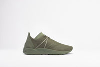 ARKK Copenhagen - Essential Line Eaglezero CM S-E15 Army Grey - Men Eaglezero