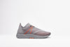 ARKK Copenhagen - Essential Line Eaglezero CM S-E15 Grey Orange - Women Eaglezero