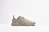 ARKK Copenhagen - Main Line Eaglezero Suede S-E15 Mushroom-Men Eaglezero
