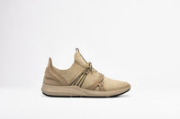 ARKK Copenhagen - Superior Line Lion FG H-X1 Sand Black - Men Lion