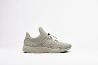 ARKK Copenhagen - Superior Line Scorpitex Mesh S-E15 Silver Gray Light Rust-WOMEN Scorpitex Silver Gray