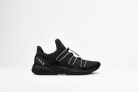ARKK Copenhagen - Superior Line Scorpitex S-E15 Black Dove Grey - Women Scorpitex