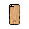 TIMBER iPhone 6 / 6s Wood Case