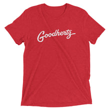 "Goodhertz ""Gordy"" T-Shirt"