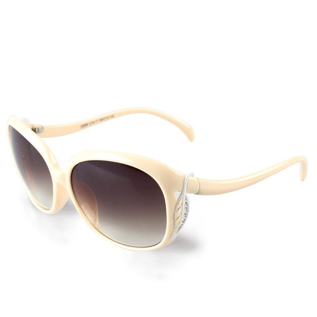 New Women's Sunglasses