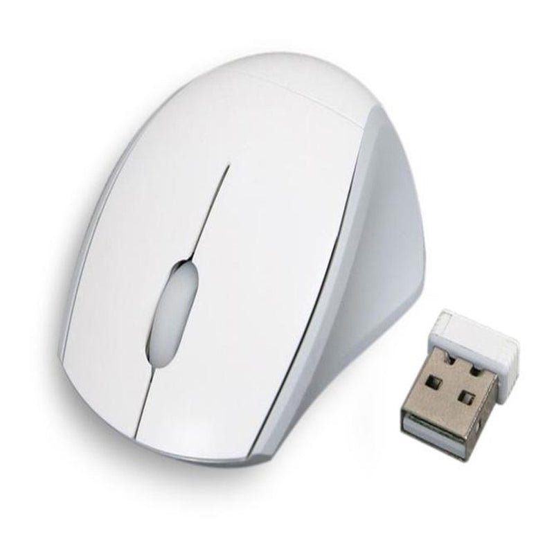 Cordless USB Gaming Mouse
