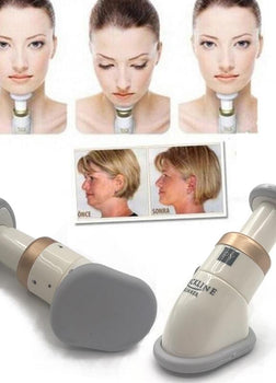 Magic Slimmer™ - Neck Slimmer & Double Chin Remover