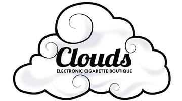 Clouds Electronic Cigarette Boutique