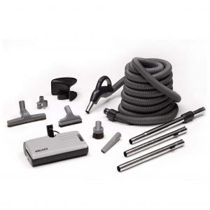 Central Vacuum Accessories