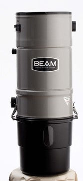 Beam Classic 200 A with Beam Standard Air Kit