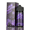 Blackberry by Jam Monster Ejuice