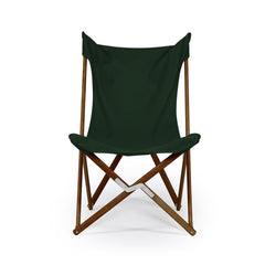 Tripolina Telami Waterproof Canvas is the original tripolina chair canvas, for made in italy outdoor furniture and patio chairs