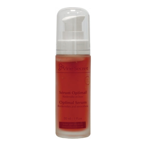 Algologie Optimal Serum 30ml