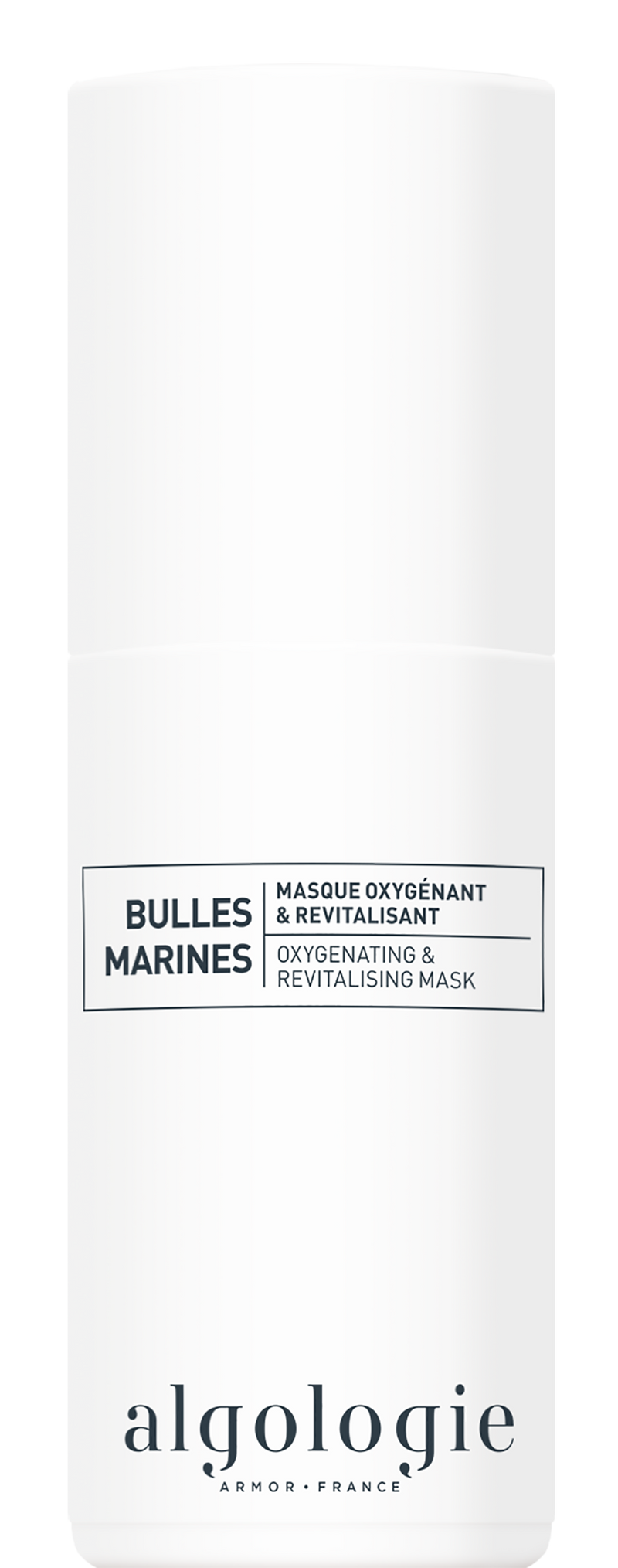 Algologie Oxygenating & Revitalising Mask 40ml