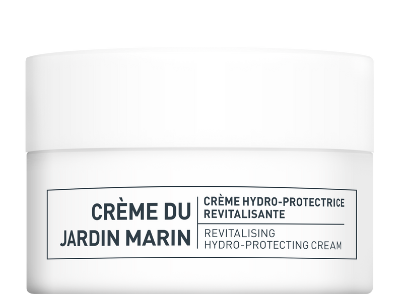 Algologie Revitalising Hydro Protecting Cream 50ml