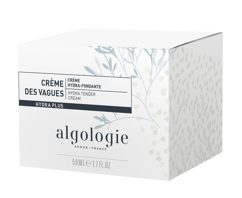 Algologie Hydra Tender Cream 50ml