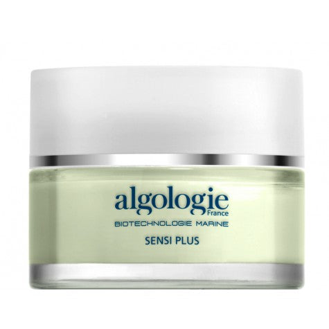 Algologie Triple C Cream 50ml