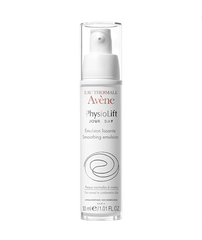 Physiolift Day Smoothing Emulsion 30ML