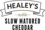 Healey's Cheesery and Deli