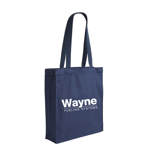 Wayne Fueling Systems Canvas Bag