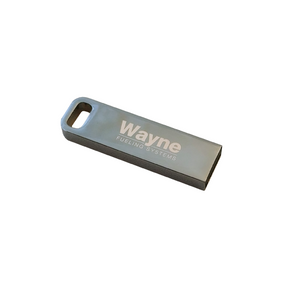 Wayne Fueling Systems 16GB USB