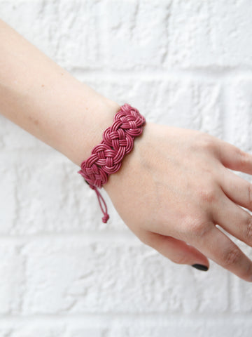 3strands_accessories_braidedleatherbracelet