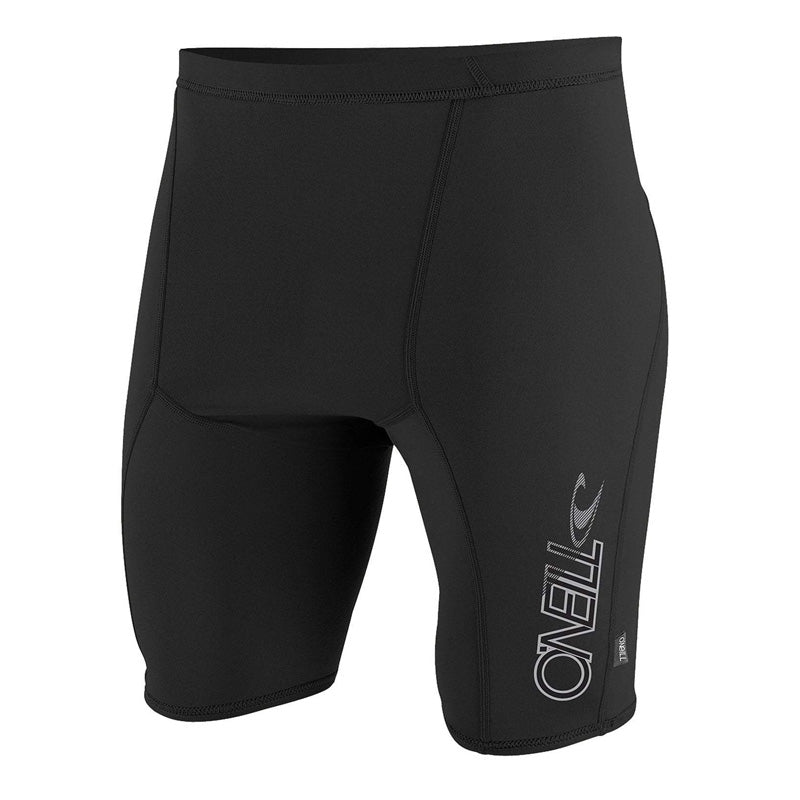 O'Neill's Youth Skins Short