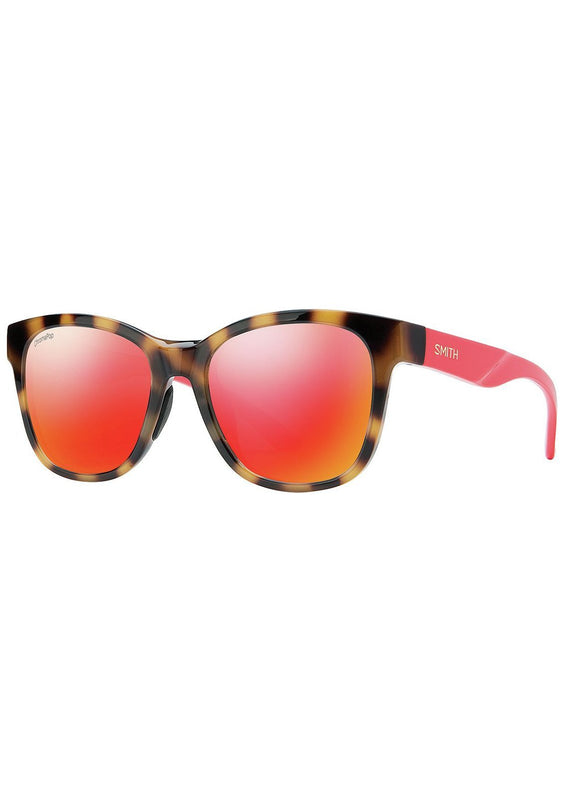 Women's Caper Sunglasses