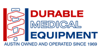 Durable Medical Equipment Inc.