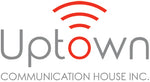 Uptown Wireless