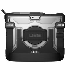 UAG Plasma Rugged Case Ice(Clear) for Microsoft Surface Go
