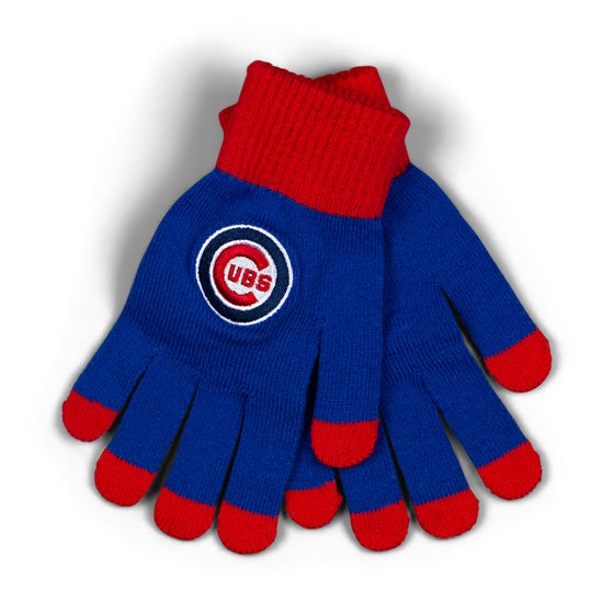 Chicago Cubs Gloves