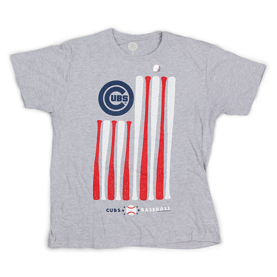 Chicago Cubs Celebration Tee