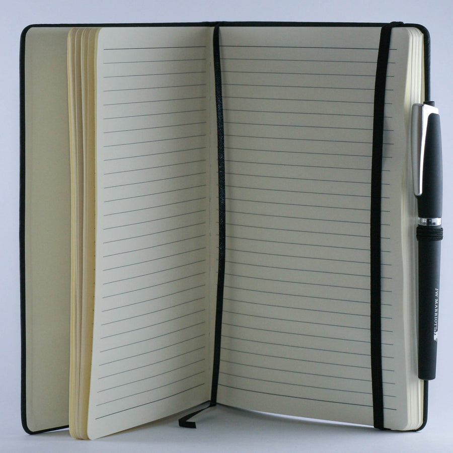 Brilliant ideas I have when shitfaced Notebook