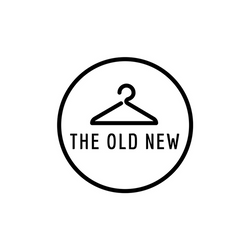 The Old New Fashion