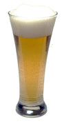 Dew Drop Cream Ale All Grain