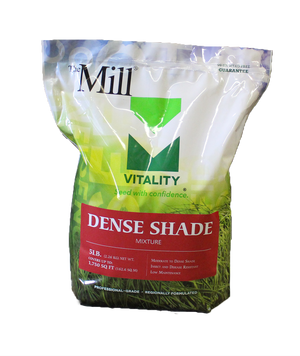Bel Air Dense Shade Grass Seed