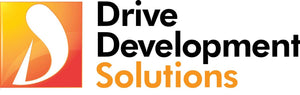 Drive Development Solutions