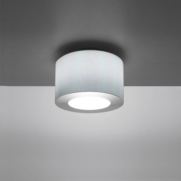 Tian Xia Mini ceiling fluorescent