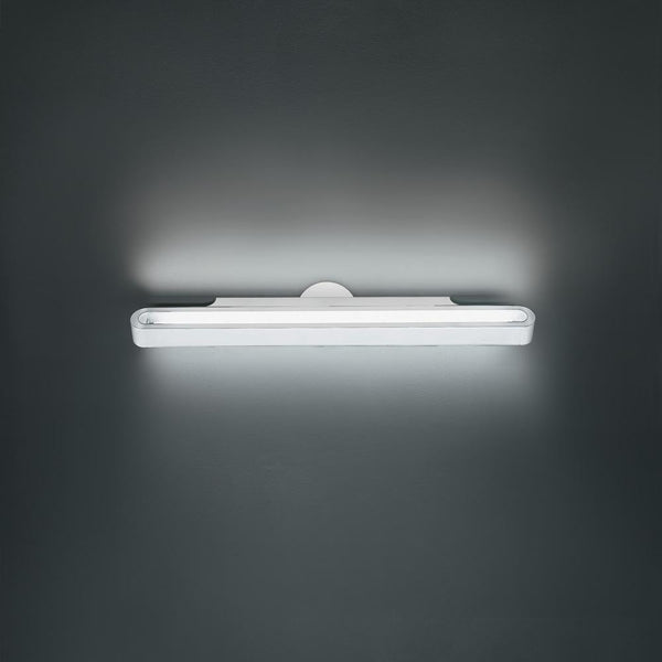 Talo 120 Fluorescent 54W wall white
