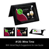 Wine Time Standard Product